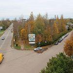 В Старой Руссе наконец-то определились с местом установки стелы «Город воинской славы»