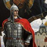 В Санкт-Петербурге построят выставочный центр «Россия – моя история», в котором расскажут о Рюриковичах и древнем Новгороде