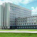 Бывшего руководителя Студенческого союза НовГУ приговорили к двум годам условно