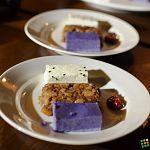 «Ваши новости» научились на Гурмэ-фестивале готовить суп из осминога и прочие иноземные блюда