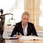 Накануне Дня правовой помощи детям новгородские юристы будут консультировать бесплатно