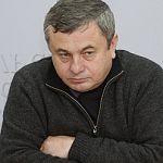Михаил Прусак попал в областную больницу с инсультом