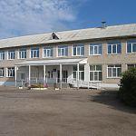 Воспитанники «Спарты» посетили дом-интернат имени Ушинского