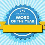 «Постправда» - слово года по версии Оксфордского словаря