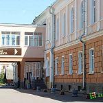 Новгородский губернатор следит за состоянием здоровья своего предшественника