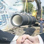 К строительству насосной станции и полигона ТБО для Великого Новгорода хотят привлечь концессионеров