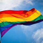 Суд отказал организаторам не состоявшегося гей-парада в Великом Новгороде