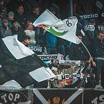 «Тосно» может обзавестись собственной ареной в Ленобласти к 2018 году