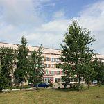 Здание НГМТ в Великом Новгороде не будут перестраивать. Но новую школу планируют