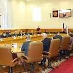 Городские депутаты одобрили проекты концессий и назначили слушания по бюджету