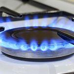 Звонят, откройте дверь: в Великом Новгороде началось анкетирование по теме «Газ в быту»