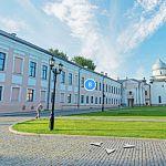 «Яндекс» обновил панорамы Великого Новгорода