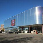В Великом Новгороде возбуждено уголовное дело по хищениям денег при строительстве «Мармелада»