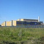 Кондитерский завод в Чудове Новгородской области продают производителю бытовой химии