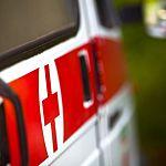 В Новгородском районе женщина погибла под машиной