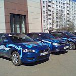 В Великом Новгороде руководитель автошколы задолжал пять миллионов рублей
