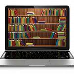 Гимназия «Гармония» получит миллион рублей на развитие электронной библиотеки