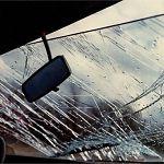 Пассажир иномарки погиб в столкновении с фурой