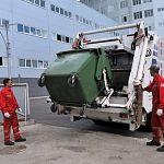 УФАС пересмотрит своё решение о сговоре мусорщиков