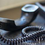 Демянский бомж по телефону «заминировал» школу