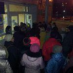 Чтобы избежать ажиотажа: в Великом Новгороде пройдут родительские собрания по записи детей в школы