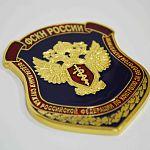 Бывшего начальника отдела новгородского наркоконтроля будут судить за торговлю амфетамином