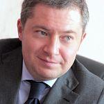 Ответ на постановление Новгородского районного суда по экс-сенатору Кривицкому не получен