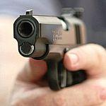 Удмуртский десантник открыл стрельбу в новгородской гостинице