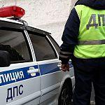 53-летий новгородец ехал по Студенческой под наркотиками