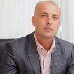Владимир Ерёмин претендует на должность главы Демянского района