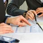 В Новгородской области сформировали план проверок бизнеса на 2017 год
