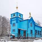 «Окуловские ведомости»: Игорь Силивёрстов восстанавливает в Окуловке старинную усадьбу