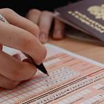 Новгородских родителей зовут самих сдать ЕГЭ – с чёрной гелевой ручкой