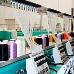 В Великом Новгороде откроется швейная фабрика бывшего депутата Госдумы