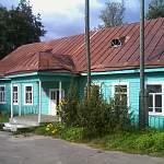 Новгородская область хочет забрать у государства рыбзавод помещика Врасского