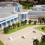 Проект комплекса «Царицын источник» утвержден, лицензии получены. Дело – за инвесторами
