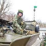 23 февраля в Великом Новгороде