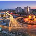 «Татарские новости»: в Сочи подписано соглашение о сотрудничестве между Новгородской и Ульяновской областью