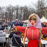 Новгородская дирекция по организации праздников достойно и интересно ответила на нашу «ворчалку»