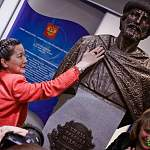 Любителей истории приглашают стать слушателями научной конференции «Ярослав Мудрый и его эпоха»