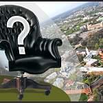 В Великом Новгороде могут изменить статус сити-менеджера