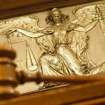 В приговорах новгородских судей заметна тенденция к гуманизации