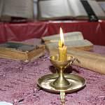 В Великом Новгороде начались Дни православной книги