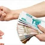 Новгородский бизнесмен купил землю, квартиру и BMW, запретив удерживать с него алименты на троих детей
