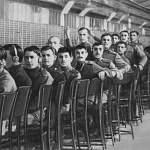 Борис Ковалёв расскажет о «политехниках» в революции