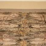 Новгородские коммунисты передали пятьдесят тысяч рублей на реставрацию красного знамени