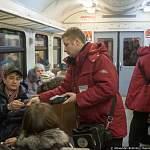 Для новгородских «зайцев» проезд в электричках будет самым дорогим в СЗФО