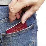 Зарегистрированные по потерянным паспортам фирмы вступили в картельный сговор