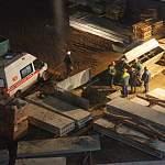 Трудинспекция пригрозила остановить строительство дома в Великом Новгороде