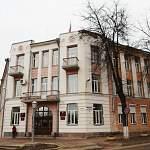 Сегодня депутаты выберут главу Боровичского района?